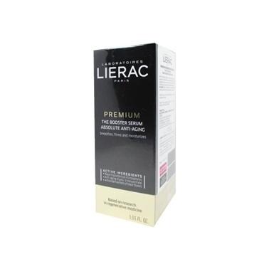 Lierac  Premium The Booster Serum 30ml Renksiz